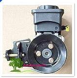 Power steering pump 3407100-K08 3407110-K08 For