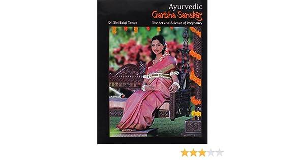 Balaji Tambe Garbh Sanskar Book Pdf