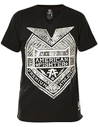 "<span class=""a-offscreen"">[Sponsored]</span>Men's South Florida Graphic T-Shirt"