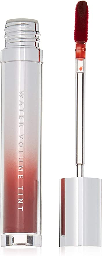 MISSHA Tinte de volumen de agua 4,8 ml # Vanilla Rose ...