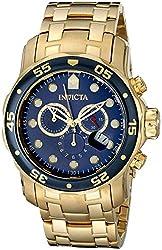 INVICTA Watches 51B3gkcBXsL._SL250_