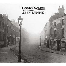 Long Wave by Jeff Lynne (2012-05-04)