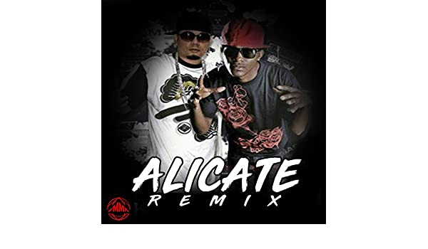 Alicate [Explicit] (Remix) by Prieto Gang featuring Gastam on Amazon Music - Amazon.com