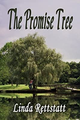 The Promise Tree