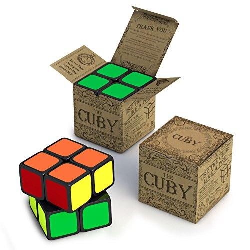 El-Cubo-Gira-ms-rpido-y-es-ms-preciso-que-el-original-sper-durable-Con-colores-brillantes-el-ms-vendido-3x3-Speed-Cube-100-Garanta-de-devolucin-de-dinero