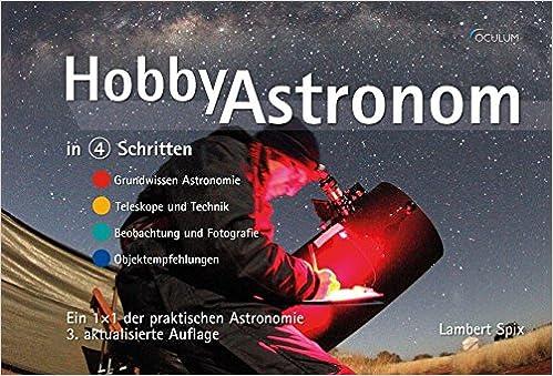 Müller toy place astro teleskop online bestellen mÜller