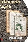 Le manuscrit de Voynich par Lanuit