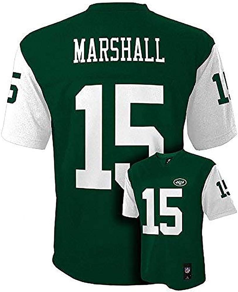 brandon marshall jets shirt