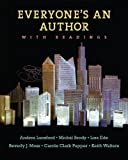 Everyone's an Author with Readings, Lunsford, Andrea A. and Moss, Beverly J., 0393912019