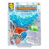 ALEX Toys - Active Play Blue Bubbalooka Bubble Snake Blower Set, 860W