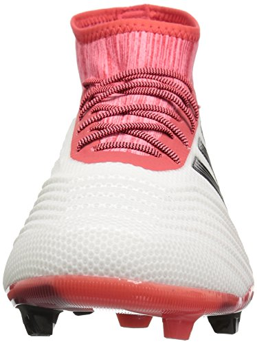 Unisex Coral Adult adidas 18 Ace Core Real 2 FG 18 FG 2 Ace White Performance Black qawF5HaT