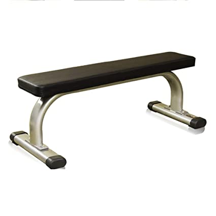 Groovy Amazon Com Zyx Kfxl Exercise Bench Workout Bench Gmtry Best Dining Table And Chair Ideas Images Gmtryco
