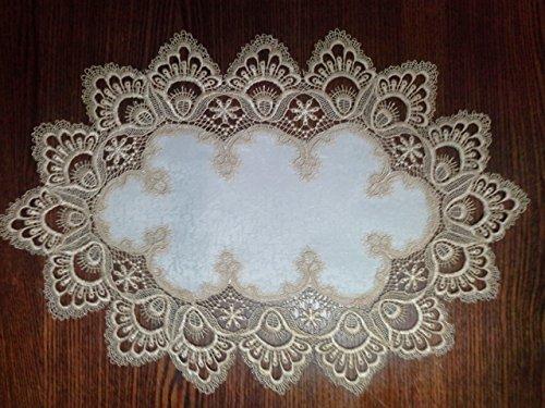 The 8 best antique placemats