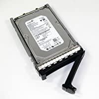 DELL DR237 500GB, 7200 RPM, 16MB BUFFER, 3.5 SATA