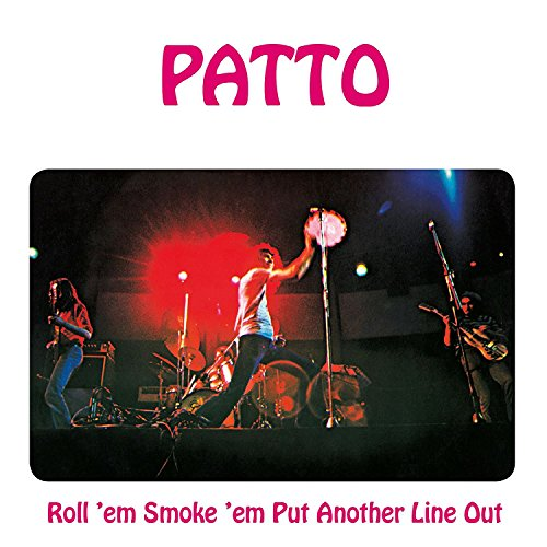 Biscuit Part - Roll Em Smoke Em Put Another Line Out: Remastered & Expanded Edition