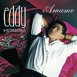 Eddy Herrera - Amame