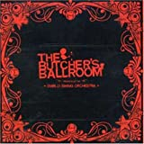 Butchers Ballroom