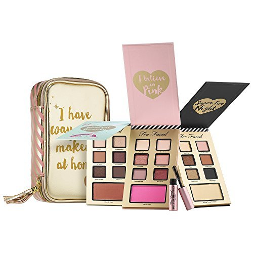 The 8 best too faced makeup