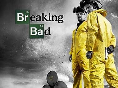 Amazonde Breaking Bad Staffel 3 Dtov Ansehen Prime Video