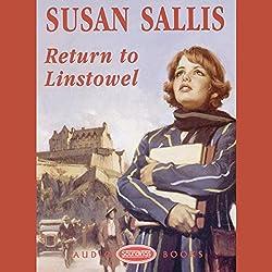 Return to Linstowel