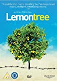 Lemon Tree (2008) [DVD]