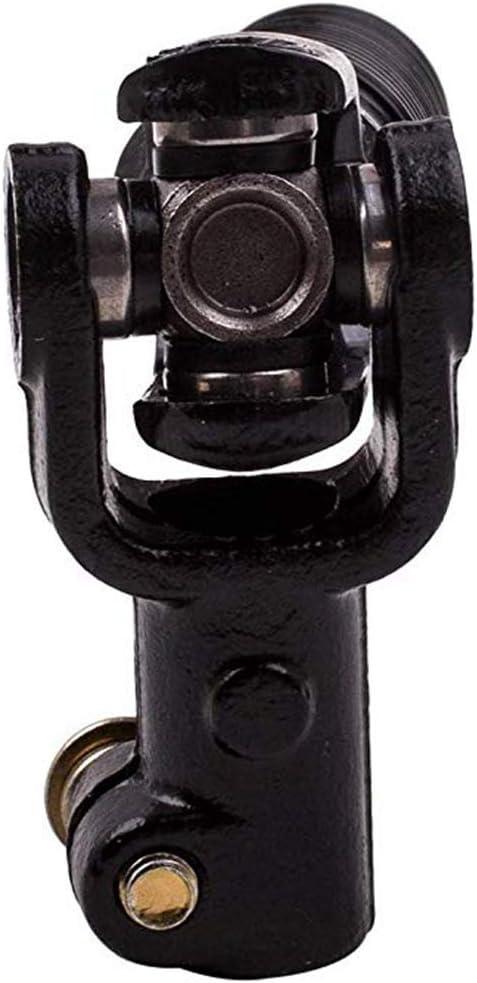 Lower Steering Column Shaft 45203-35310 Fit for Toyota 4Runner FJ Cruiser Lexus