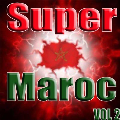 Amazon.com: Enti li nebghi: Cheb Amrou: MP3 Downloads