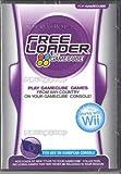 Free Loader