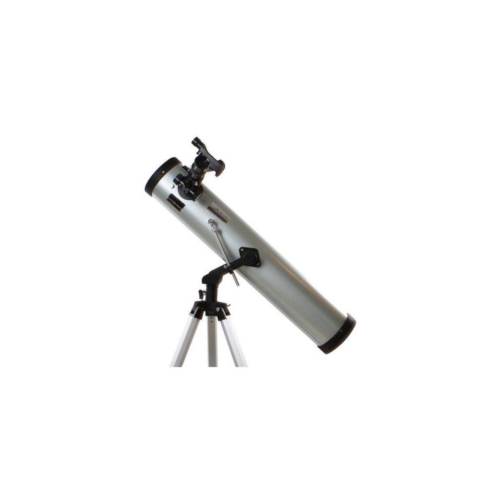 Byomic principianti telescopio riflettore 260206