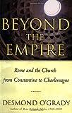 Beyond the Empire, Desmond O'Grady, 0824519086