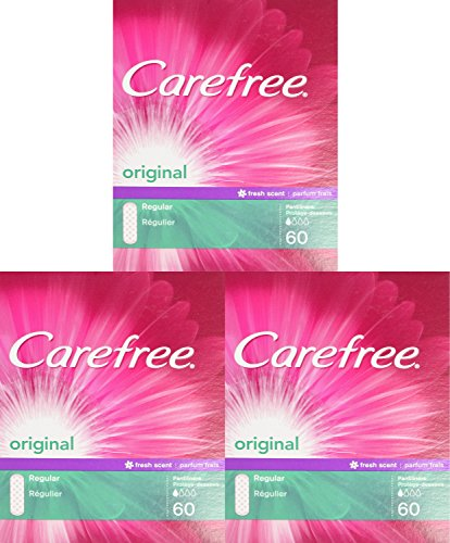carefree-original-pantiliners-regular-size-medium-protection-fresh-scent-60-count-pack-of-3