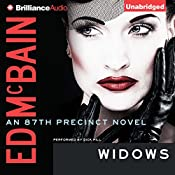 Widows: 87th Precinct | Ed McBain