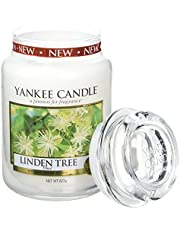29% off Yankee Candle Large Jar Fragrances