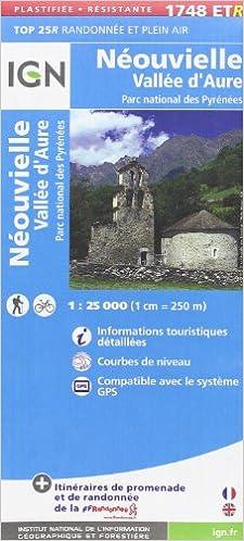 Livres gratuits 1748ETR NEOUVIELLE (RESISTANTE) pdf ebook