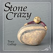 Stone Crazy(All Ages)