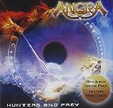 Hunters & Prey by ANGRA