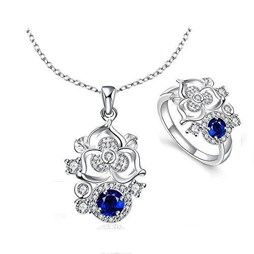 Goddess Angel Earrings (