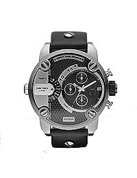 Diesel DZ7256 Mens Little Daddy Wrist Watches