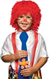 Rubies Rag Doll Boy Yarn Hair Wig, Baby & Kids Zone