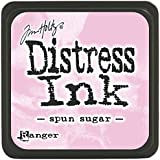 Ranger Tim Holtz Distress Ink Pads, Mini, Spun Sugar