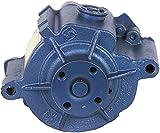 A1 Cardone Automotive Replacement Emission Air Pump Check Valves