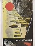 Dead Reckoning, Bahman Sholevar, 0911323171
