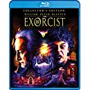 The Exorcist III [Collector's Edition] [Blu-ray]