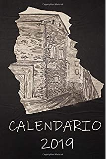 Calendario Romano Preti.Calendario Romano Calendar Amazon Co Uk Piero Pazzi Books