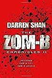 Download Zom-B Chronicles II in PDF ePUB Free Online