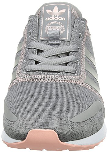 adidas Los Angeles W - BA9976 Grey outlet fashion Style discount from china hTc9sGSAwg