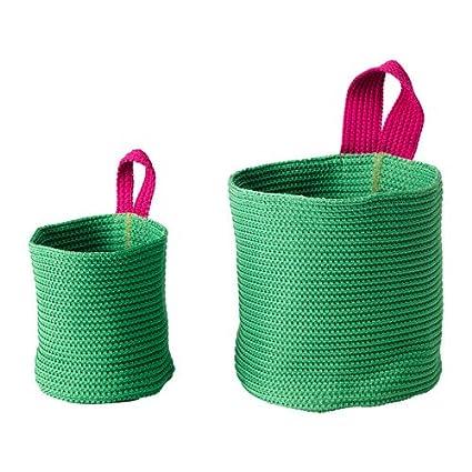 Stickat Set Comfy Knit Black   madlady.se