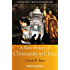 A New History of Christianity in China (Wiley Blackwell Guides to Global Christianity)