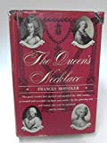 img - for The Queen's necklace book / textbook / text book