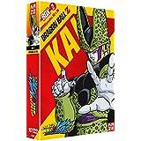 Dragon Ball Z Kai - Box 2/4 - DVD